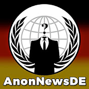 Anonymous Germany net worth