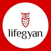 LifeGyan net worth