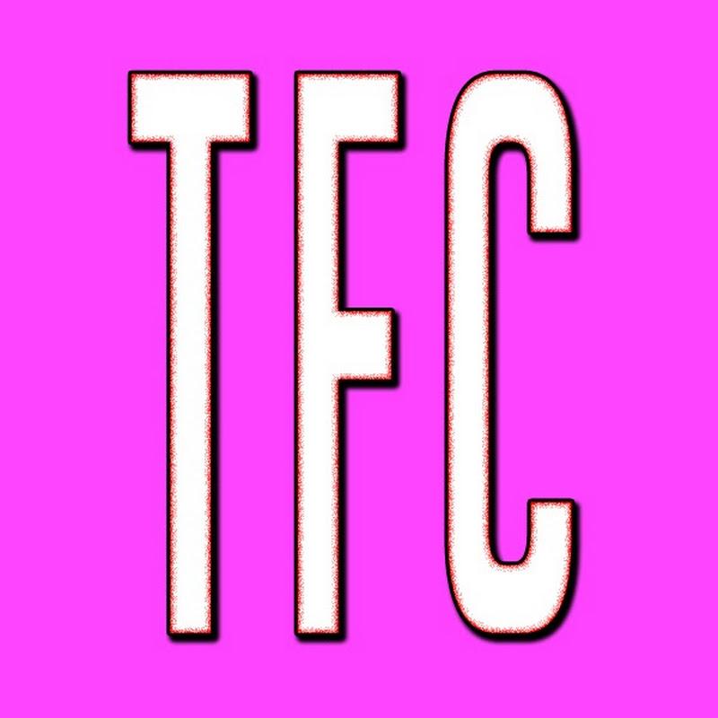 TheFilmyCut