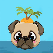 Pets Island Avatar