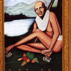 Dadaji Daya ke Sagar
