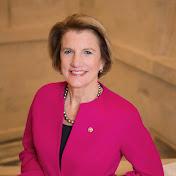 Senator Shelley Moore Capito net worth