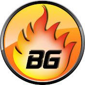 Burning-Gamers.de net worth