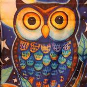 The Night Owls net worth