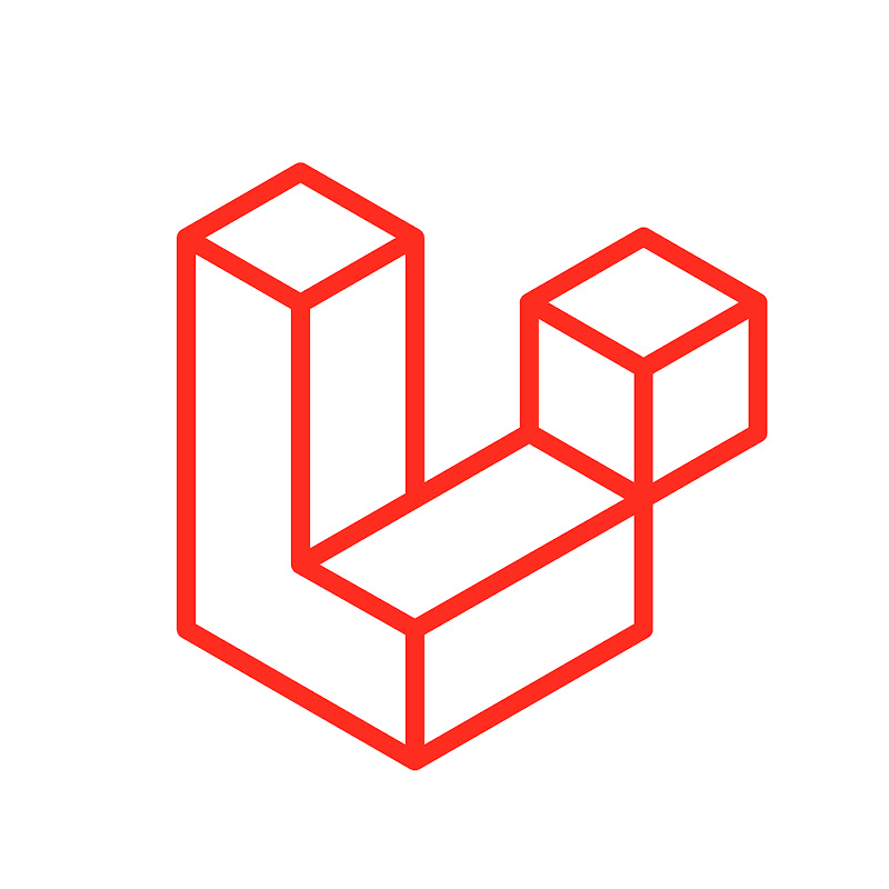 YouTube channel image from Laravel