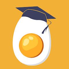 Be EggHead Academy