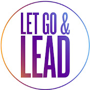 Let Go & Lead with Maril MacDonald Avatar