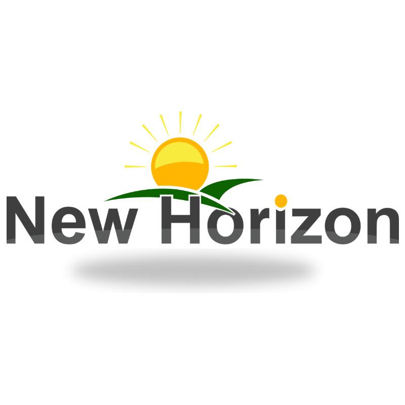 New Horizon - Meditation & Sleep Stories