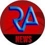 RA News