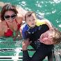 Sailing Luckyfish Avatar