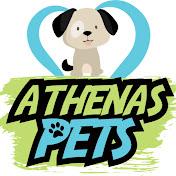 Athenas Pets
