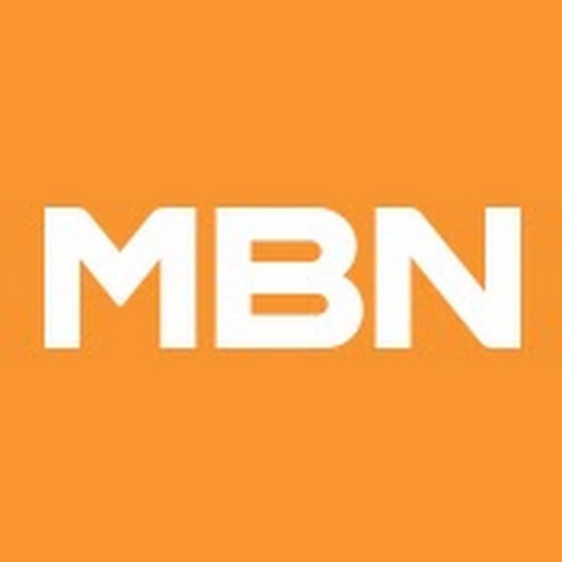 MBN Entertainment