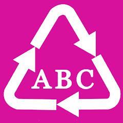 에이비씨 무비 : ABC MOVIE