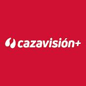 Cazavisión TV