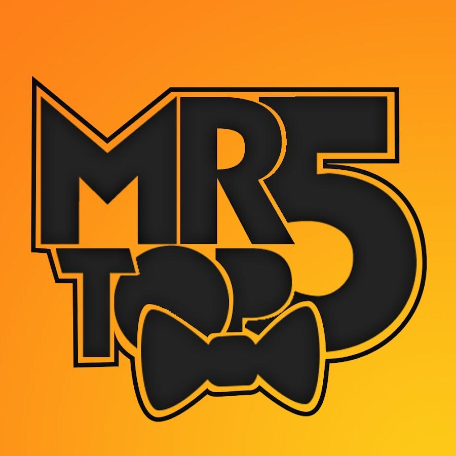 MrTop5