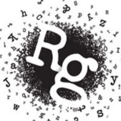 Rg Status Boy