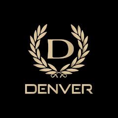Denver For Men