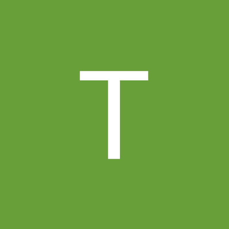 TwiggyHushASMR all deleted videos