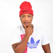 Thando Comedy net worth