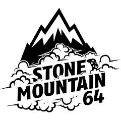 StoneMountain64 thumbnail