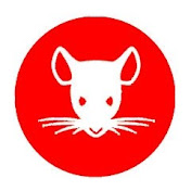 Mouse Channel 2020 Avatar