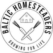 Baltic Homesteaders Avatar