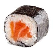 Sneaky Sushii Avatar