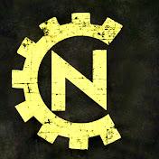 Nicholas Cortez net worth