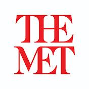 The Met Avatar