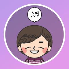 데일리뮤직Daily Music thumbnail