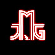 Jigira Music Group net worth
