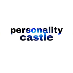 Personality Castle