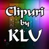 Clipuri by KLU