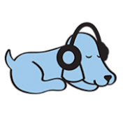 Relax My Dog - Relaxing Music for Dogs