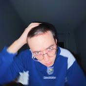 JERZY. Avatar