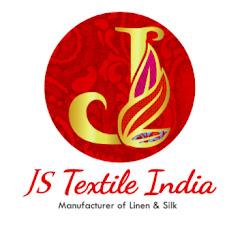 Js Textile India