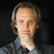 David Wilcock | Divine Cosmos (OFFICIAL) net worth