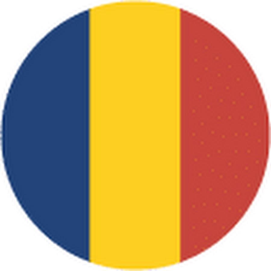 traducerea site-ului - Traducere în spaniolă - exemple în română | Reverso Context