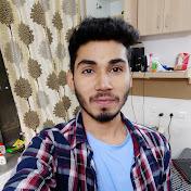 Sandeep Verma [IIIT-D] net worth