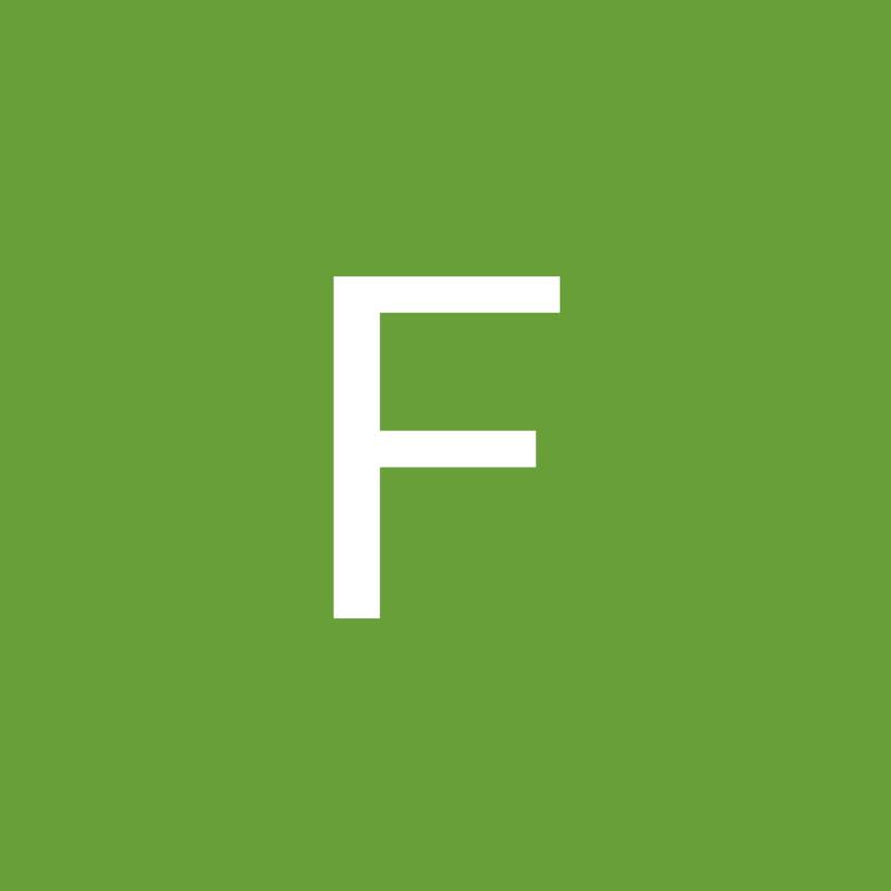 FrontRowFloyd
