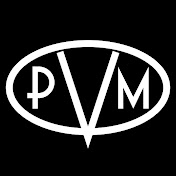 Paul Vario Music net worth