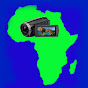African Tales Cinema