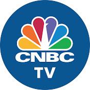 CNBCテレビ