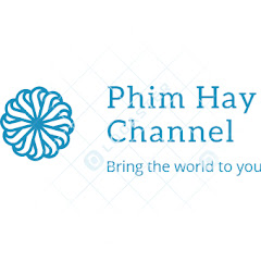 Phim Hay Channel