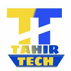 TAHIR TECH