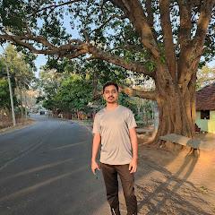 Pharmacy Gyan