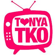 Tonya Tko LIVE Avatar