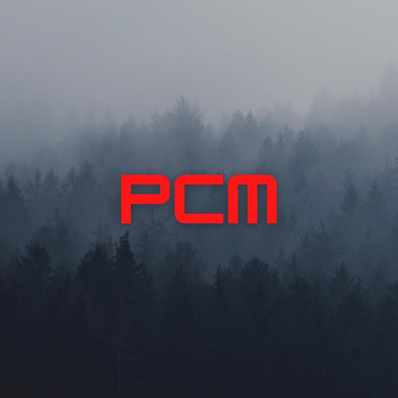 Project Car Media (project-car-media)