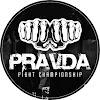 Pravda Fighting Championship