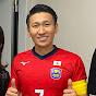 ドッジボール日本代表キャプテン__しょうた __shota hattori